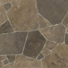 Vinyl Flooring Patterns Ivc Supreme Sheet Vinyl Flooring Parador 994 13 2