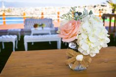 Details is what makes the difference.  Your wedding dream at La Isla, Coral & Marina, Ensenada, Baja California, Mexico.  Check out our wedding packages: http://issuu.com/coralmarinaensenada/docs/wedding_packages___2015_eng-1?e=1688131/13895491