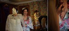derek niamh_wedding photography_Ian Mitchinson_ireland_0009.jpg
