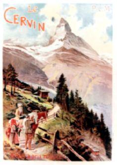 1900 Cervin 01