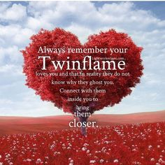 Connect within to bring your twin closer. Soulmate Love Quotes, Love Quotes For Him, Spiritual Love, Spiritual Awakening, 1111 Twin Flames, Twin Flame Quotes, Cancer Zodiac Facts, Twin Flame Relationship, Soul Connection