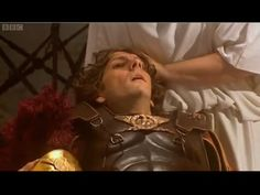 From the BBC Horrible Histories - Roman Gods - Don't forget to appease ALL the…