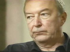 3. Jasper Johns (81 years): His fortune is estimated at $ 300 million, and is the only artist in this list, who only sells paintings.
