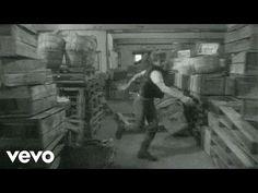 The Boys Of Summer - Don Henley - YouTube