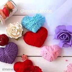 Hashtag #sepetvideo en Instagram • Fotos y videos Crochet Video, Photo And Video, Instagram, Point, Couture, Basket Weave Crochet, Embellishments, Cushions, Crochet Basket Pattern