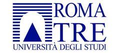 Università di Roma, concorso per l'area amministrativa-gestionale: http://www.lavorofisco.it/universita-di-roma-concorso-per-larea-amministrativa-gestionale.html