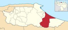 MIRANDA, municipio Päez. El Municipio Páez3 es uno de los 21 municipios que integran el Estado Miranda, Venezuela. Posee una superficie de 963 km². Su capital es la población de Río Chico, está dividido en cinco parroquias: Río Chico, Paparo, Tacarigua de La Laguna, El Guapo y San Fernando del Guapo.