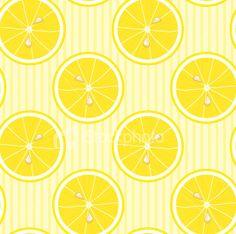 referência...stock-illustration-3476915-seamless-lemon-wallpaper-pattern.jpg 380×378 pixels