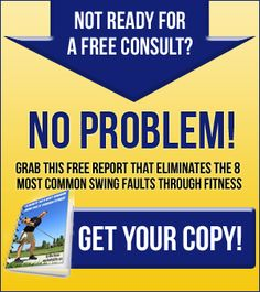 Hansen Fitness For Golf is here to help you meet your golf AND fitness needs.   www.HansenFitnessForGolf.com