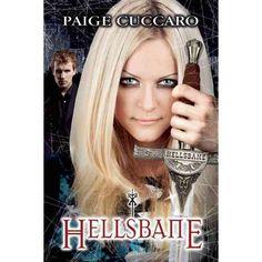 #Wal-Mart.com USA         #Valentine Gifts Idea     #Hellsbane                Hellsbane                 Betrayal: A Bella Terra Deception Novel             http://www.seapai.com/product.aspx?PID=6515523