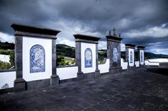 Lovely soul, follow my journey www.edenazores.com #portugal #landscape #pattern #travel #blog #azores #island #nature Azores, Marina Bay Sands, Perspective, Portugal, Journey, Island, Landscape, Building, Nature