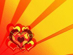 amor pictures   foto anterior amor foto seguinte amor foto links ajude nos a continuar ...