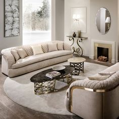 Modern Italian Designer Quilted Nubuck Leather Sofa Luxury Sofa, Luxury Furniture, Sofa Furniture, Luxury Bedding, Modern Furniture, Living Room Sofa, Living Room Interior, Dining Room, Dining Chairs
