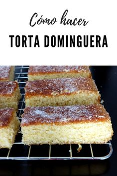 Tapas, El Salvador Food, Salvadoran Food, Cooking Without Oil, Pan Dulce, Lemon Desserts, Food Dishes, Sweet Recipes, Food And Drink