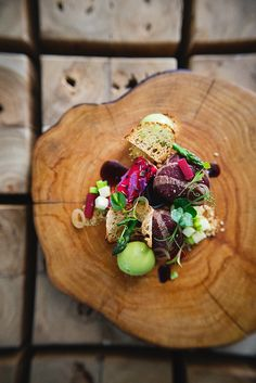 La Colombe is one of South Africa's most iconic and internationally acclaimed fine dining establishments. Sample Menu, Le Cap, Restaurant, Cape Town, Fine Dining, Food Art, South Africa, Cheese, Chef's Table