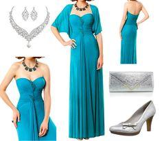 Ballkleider lange und günstig für 2015 + Outfit Tipps http://www.kleider-deal.de/ballkleider-lang-guenstige-2015/ #Ballkleider #Kleider #Kleid #Fashion