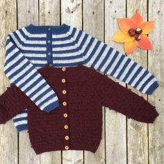 Crochet For Kids, Crochet Designs, Ravelry, Sewing, Sweaters, Cardigans, Fashion, Sweater Vests, Bebe