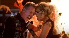 (39) Metallica - Búsqueda de Twitter