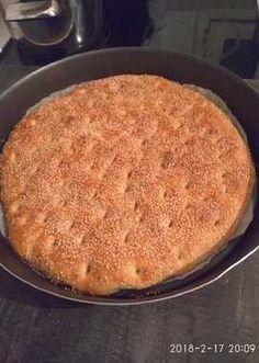 Pie, Homemade, Breakfast, Ethnic Recipes, Desserts, Food, Breads, Recipies, Torte