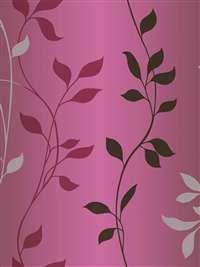Christel By Chesapeake CHR34089 Free Shipping Mahones Wallpaper Shop