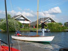 Bed and Breakfast Meerwijck aan het Zuidlaardermeer, Kropswolde - Bedandbreakfast.nl