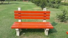 images with good contrast - Google Search Outdoor Furniture, Outdoor Decor, Theory, Contrast, Bench, Google Search, Board, Image, Home Decor