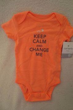d258128fd 11 Best Carter's Boy Pajamas Set images | Boys pajamas, Carters baby ...
