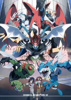 Digimon Adventure Tri, Thundercats, All Anime, Anime Art, Digimon Tattoo, Digimon Wallpaper, Character Art, Character Design, Gatomon