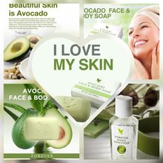 Forever Living Aloe Vera, Forever Aloe, Healthy Life, Healthy Living, Forever Living Business, Nutrition And Dietetics, Body Soap, Forever Living Products, Natural Living