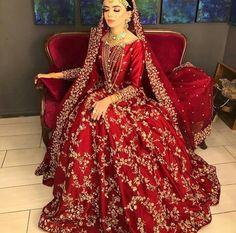 African Print Wedding Dress, Wedding Dresses Men Indian, Indian Fashion Dresses, Simple Wedding Gowns, Celebrity Wedding Dresses, Indian Bridal Fashion, African Dresses For Women, African Print Dresses, Wedding Dress Styles