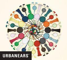 Urbanears @ http://www.headler.se/horlurar/urbanears/