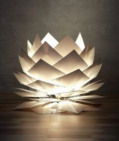 fun funky lighting. Desk Lamp Includes Clamp, Table \u0026 Wall Fixture   Unusual, Fun Funky Lighting Pinterest Floor Lamps, Fixtures And Desks