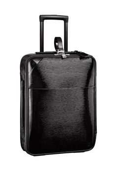 Our Fashion Editors Select the Summer's Best Luggage | Calf ...