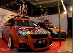 Suzuki Swift, Picsart Background, Custom Cars, Jdm, Sport, Vehicles, Ideas, Autos, Bespoke Cars