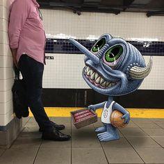 subway-10