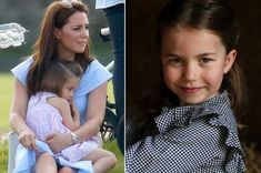 Kate Middleton's exes - university dating, millionaire boyfriend and first love - Mirror Online Kate Middleton College, London Nightclubs, College Boyfriend, George Alexander Louis, Play Hard To Get, Royal Life, Royal Engagement, Tv Presenters, Future Wife