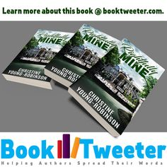Rightfully Mine by Christine Young-Robinson is in the BookTweeter bookstore. #bktwtr