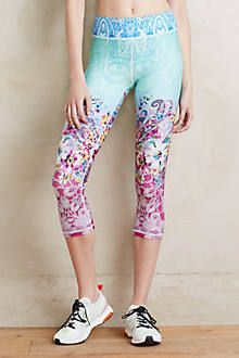 Giverny Leggings