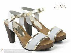 ❤📷@calzados_segundo_par - Tienda ONLINE http://www.calzadossegundopar.com/#!tienda-online-marca-csp/c1i8j #Regrann Etiqueta tu estilo 🏷 #tendenciafotomural #inspiración #estilismo #blogsdemoda