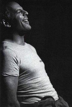 Bruce Willis.....loves me some Bruce!!