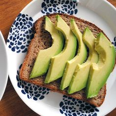 Bravo to the Avocado — Why It's Super - The avocado has many nutritional benefits, ranging from cholesterol management and high fiber content to alleviating arthritis and potentially lessening the side effects of chemotherapy[1][2]. Here are a few key reasons avocado is the way to go: