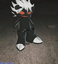 Cool Anime Pictures, Funny Anime Pics, Cute Anime Guys, Anime Meme, Character Art, Character Design, Cyberpunk Anime, Uzumaki Boruto, Black Clover Anime