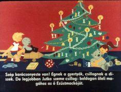 Télapó és Ezüstmackó Festive, Spirit, Christmas Ornaments, Holiday Decor, Home Decor, Decoration Home, Room Decor, Christmas Jewelry, Christmas Decorations