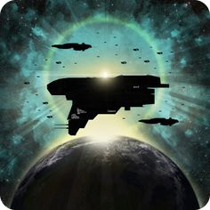 Vendetta Online HD - Space MMO APK Free    http://android4fun.net/vendetta-online-hd-space-mmo/    #VendettaOnlineHDSpaceMMO #apk #android #free #android4fun