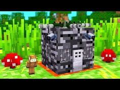 View Video, All Video, Messi Soccer, Mini Games, Custom Map, Minecraft Houses, Super Speed, Challenges, Playlists