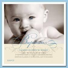 Baby Blossom - Baptism and Christening Digital Printable ...