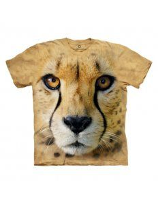 Shop our wide selection of high quality Big Face Cheetah By The Mountain T Shirt . Big Face Cheetah By The Mountain T Shirt Tons of awesome designs to pick from. Cute Wild Animals, Zoo Animals, Big Face, Cheetahs, Tye Dye, Boys T Shirts, Tee Shirts, Big Eyes, Bunt