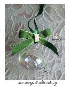 pallina di natale Christmas balls Christmas ornements