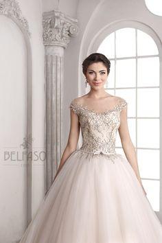 Валеджо Dream Dress, One Shoulder Wedding Dress, Wedding Dresses, Collection, Fashion, Bride Dresses, Moda, Bridal Wedding Dresses, Fashion Styles