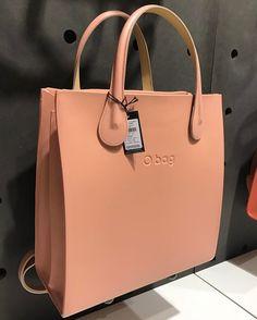 o_bag_store_jesolo_p._milan